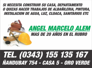 ALBAÑIL ALEM ANGEL MARCELO 2015 02-