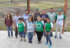 Oro-Verde-Softbol-2.jpg_1866065401