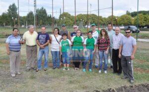 Oro-Verde-Softbol-3.jpg_1899195444