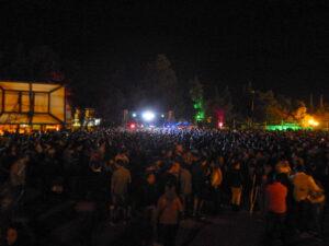 Fiesta de la Primavera y de Los Estudiantes (2)