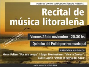 recital-de-musica-litoralena