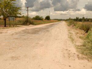 bacheo-y-banquinas-camino-a-tezanos-pinto-large