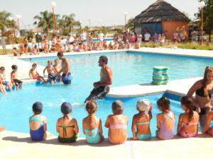 escuela-de-natacion