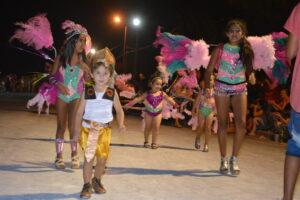 carnaval-primera-fecha-2