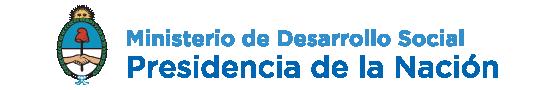 logo-desarrollo-social