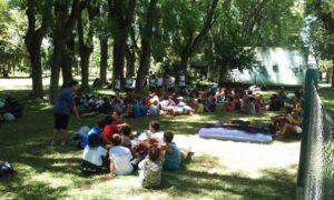 campamento-1-large