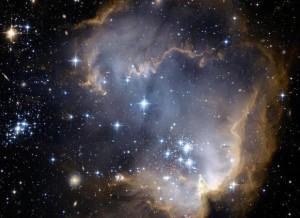 space-ko7H-U212111119716Qy-620x450@abc