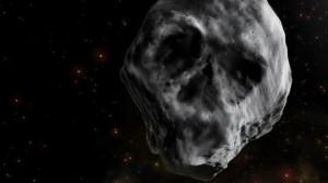 asteroide-calavera-kGZ--620x349@abc